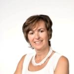 Marleen Van De Weghe